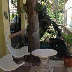 Отель Mango Доминикана, Бока Чика - отзывы, цены и фото номеров - забронировать отель Mango онлайн