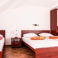 Отель D & Sons Apartments Черногория, Котор - 1 отзыв об отеле, цены и фото номеров - забронировать отель D & Sons Apartments онлайн детские мероприятия фото 2
