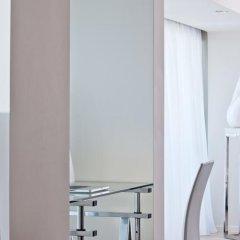 Отель Aqua Blu Boutique Hotel & Spa - Adults Only Греция, Мастичари - отзывы, цены и фото номеров - забронировать отель Aqua Blu Boutique Hotel & Spa - Adults Only онлайн