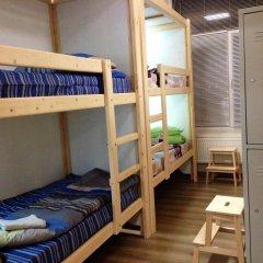 123 Hostel детские мероприятия