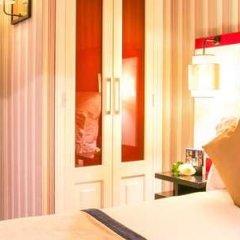 Отель Best Western Premier Opera Opal фото 16
