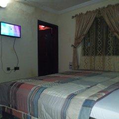 Akma Signature Hotel & Suites спортивное сооружение