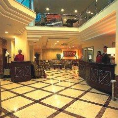 Asal Hotel Турция, Анкара - отзывы, цены и фото номеров - забронировать отель Asal Hotel онлайн фото 14