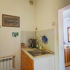 Hostel Pashov Велико Тырново в номере фото 2