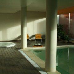 Monte Filipe Hotel & Spa бассейн