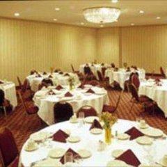 Отель Days Inn by Wyndham Washington DC/Gateway США, Вашингтон - отзывы, цены и фото номеров - забронировать отель Days Inn by Wyndham Washington DC/Gateway онлайн помещение для мероприятий фото 2