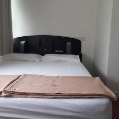 Отель Baan Paan Sook - Unitato комната для гостей