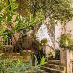 Отель Ilia Old Town Apartment Греция, Корфу - отзывы, цены и фото номеров - забронировать отель Ilia Old Town Apartment онлайн