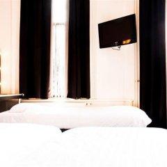 Отель De La Haye Нидерланды, Амстердам - отзывы, цены и фото номеров - забронировать отель De La Haye онлайн комната для гостей фото 5