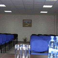 Гостиница Лесная Поляна фото 2