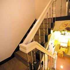 Отель Korstay Guesthouse Seoul Station Сеул фото 11