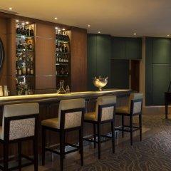 Corinthia Hotel Lisbon гостиничный бар
