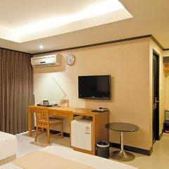 Отель Avana Bangkok Таиланд, Бангкок - отзывы, цены и фото номеров - забронировать отель Avana Bangkok онлайн фото 11