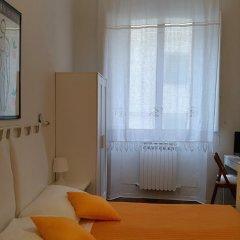 Отель Lucretia House Affittacamere Италия, Флоренция - отзывы, цены и фото номеров - забронировать отель Lucretia House Affittacamere онлайн