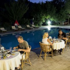 Doga Apartments Турция, Фетхие - отзывы, цены и фото номеров - забронировать отель Doga Apartments онлайн помещение для мероприятий