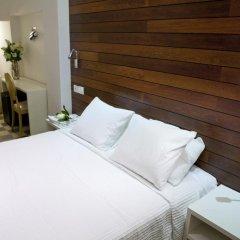 Отель Hostal el Alojado de Velarde комната для гостей фото 4