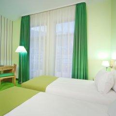 Tulip Inn Roza Khutor Hotel Красная Поляна комната для гостей фото 4