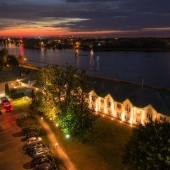 Hotel Hp Park Poznan Познань фото 5