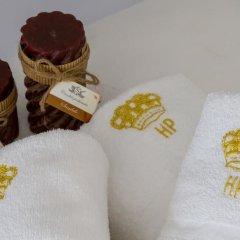 Отель Principe Terme Италия, Абано-Терме - отзывы, цены и фото номеров - забронировать отель Principe Terme онлайн фото 4