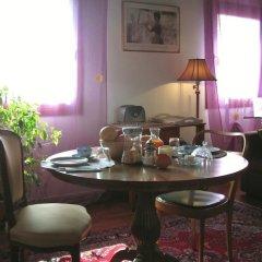 Отель Dorsoduro 461 Италия, Венеция - отзывы, цены и фото номеров - забронировать отель Dorsoduro 461 онлайн в номере фото 2
