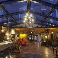 Cuci Hotel Di Mare Bayramoglu интерьер отеля