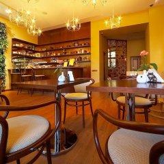 Отель Garden Palace Hotel Латвия, Рига - - забронировать отель Garden Palace Hotel, цены и фото номеров фото 12