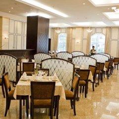Отель La Sapinette Hotel Вьетнам, Далат - отзывы, цены и фото номеров - забронировать отель La Sapinette Hotel онлайн