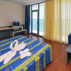 Отель SOL Marina Palace удобства в номере