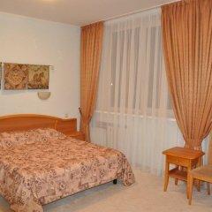 Гостиница U Sokolyikh Gor, Gostinichnyy Kompleks комната для гостей