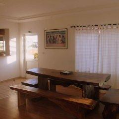 Almagreira Surf Hostel фото 19