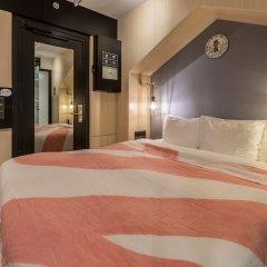 Отель With Urban Deli Швеция, Стокгольм - отзывы, цены и фото номеров - забронировать отель With Urban Deli онлайн фото 9