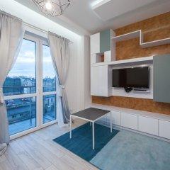 Отель Estate Center Rooms Ilumino комната для гостей фото 2