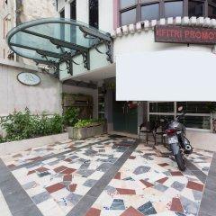 Отель ZEN Rooms Basic Sentul Cinema Малайзия, Куала-Лумпур - отзывы, цены и фото номеров - забронировать отель ZEN Rooms Basic Sentul Cinema онлайн