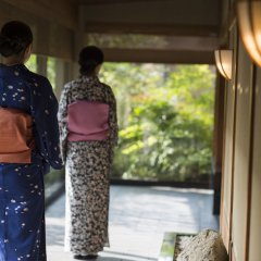 Asakusa View Hotel фото 3
