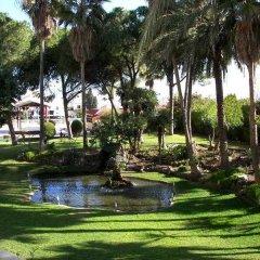 Отель Royal Al-Andalus фото 5