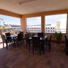 Отель San Juan Park Испания, Льорет-де-Мар - 1 отзыв об отеле, цены и фото номеров - забронировать отель San Juan Park онлайн питание фото 3