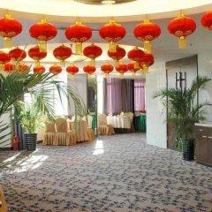 Отель Fraternal Cooporation International Китай, Пекин - отзывы, цены и фото номеров - забронировать отель Fraternal Cooporation International онлайн помещение для мероприятий фото 2