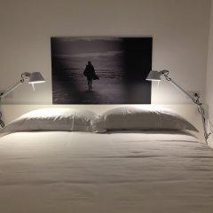 Отель Luxury Suites Collection Италия, Риччоне - отзывы, цены и фото номеров - забронировать отель Luxury Suites Collection онлайн комната для гостей фото 3