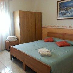 Отель Alloggi Adamo Venice Италия, Мира - отзывы, цены и фото номеров - забронировать отель Alloggi Adamo Venice онлайн комната для гостей фото 3