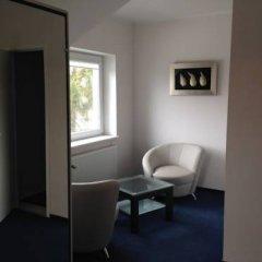 Отель Svečių namai LUKA комната для гостей фото 3