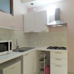 Отель Appartamento Miriam Италия, Вербания - отзывы, цены и фото номеров - забронировать отель Appartamento Miriam онлайн фото 6
