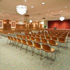 Hotel Steglitz International фото 2