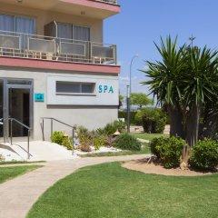 Helios Mallorca Hotel & Apartments фото 15