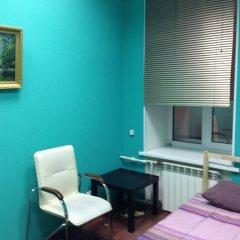 Гостиница Five Stars в Санкт-Петербурге отзывы, цены и фото номеров - забронировать гостиницу Five Stars онлайн Санкт-Петербург удобства в номере фото 2