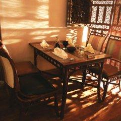 Regency Tunis Hotel питание фото 2
