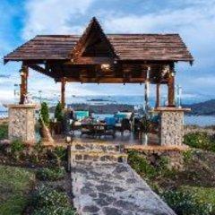 Отель Sonesta Posadas Del Inca Lago Titicaca Пуно фото 14