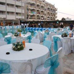 First Class Турция, Алтинкум - отзывы, цены и фото номеров - забронировать отель First Class онлайн помещение для мероприятий