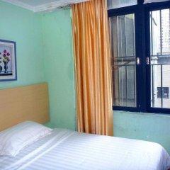 Отель Jia Le Hotel Китай, Шэньчжэнь - отзывы, цены и фото номеров - забронировать отель Jia Le Hotel онлайн комната для гостей фото 3