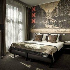 Отель Hampshire Hotel - Lancaster Amsterdam Нидерланды, Амстердам - 14 отзывов об отеле, цены и фото номеров - забронировать отель Hampshire Hotel - Lancaster Amsterdam онлайн комната для гостей