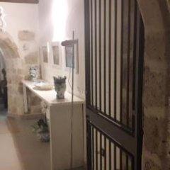 Отель Atrio B&B Сиракуза интерьер отеля фото 2